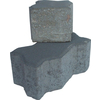 码头砖连锁块价格规格供应信息 生产厂家