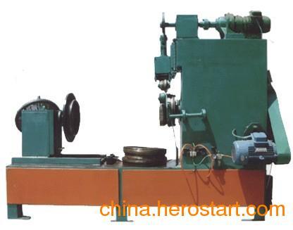 供应油漆桶制造设备