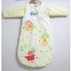 宝宝睡袋 婴儿睡袋 绣花睡袋厂家专业生产feflaewafe