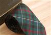苏格兰格纹色织【100%】真丝休闲结婚男士领带2010-118&119&120