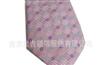 奥吉秋冬季最新款领带