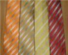 供应热销领带 提花领带 素色领带(图)