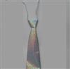 【供应】派对领带 亮片领带 儿童领带 国外节日领带
