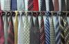 低价直销各式领带,款式多样做工精致,支持小额批发诚招加盟代理
