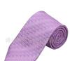 供应各类高档真丝领带