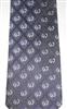 供应团体领带