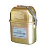 供应ZH15矿用自救器 化学样呼吸器 15min自救器