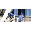 供应南京海信空调维修在北半球,空调装在北墙为佳
