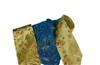 厂家长期提供多种颜色80桑蚕丝、20人丝云锦领带批发
