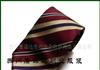 供应苏州上海南京 领带,领结,拉链领带,领花(图)