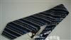[艾利特]纳米真丝领带 男士休闲服装配饰 可接单订做