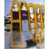 供应昆明电动伸缩门,平移们,感应门,自动门,工业门,医业用门价格,云南感应们,电动伸缩门价格