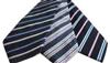 秋冬季最新款领带