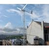 供应1KW风力发电机 可供电视,电扇,照明,小冰箱,洗衣机等用电