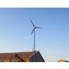 供应1.5KW风力发电机 可供电视,电扇,洗衣机,冰箱,电饭锅等用电