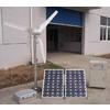 供应2KW风力发电机 可供电视,冰箱,洗衣机,电饭锅,小水泵等用电