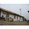 供应3KW风力发电机 可供电视,冰箱,洗衣机,空调,电饭锅,水泵等用电