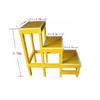 供应高低凳、绝缘高低凳、高低凳系列、绝缘梯子