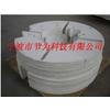 供应轮胎定型硫化机隔热板内胎硫化机隔热板平板硫化机隔热板油压机隔热板模具隔热板及其它需要隔热板