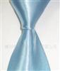 供应纯色领带