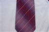 企业订做真丝领带、提花领带LOGO、销售领带