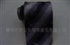 供应提花真丝领带(图)定做批发儿童领带,学生领带,