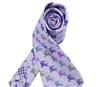 工厂专业定做 供应高品质提花领带
