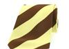 来样定做色织真丝、提花真丝领带 100% WOVEN SILK