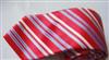 高档真丝提花领带