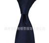 职业装真丝领带套装领带厂家直销领带批发嵊州领带条纹儿童领带