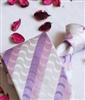 金富利领带供应不起毛 不易皱 明亮挺拔的提花织物