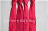 厂家供应  高档全涤提花婚庆领带 领带 真丝领带
