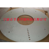 供应内胎硫化机隔热板轮胎定型硫化机隔热板平板硫化机隔热板油压机,模具隔热板
