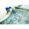 供应塑料渔网