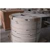 供应平板硫化机隔热板液压机隔热板橡胶机械隔热板轮胎机械隔热板