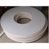 供应隔热板硫化机隔热板橡胶机械隔热板耐高温隔热板