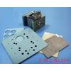 供应模具隔热板高温模具隔热板机械设备隔热板橡胶机械设备隔热板