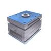 供应橡胶模隔热板IC封装模隔热板塑料模隔热板硅胶模隔热板