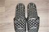 夏季新款时尚耐磨透气男士凉拖鞋批发供应、厂家直销