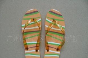 【优质直销】量大价塑料拖鞋,EVA拖鞋沙滩鞋(图)