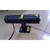 供应北京激光标线仪