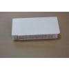 供应塑料蜂窝复合板,PP蜂窝复合板,蜂窝复合板
