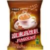 供应甘肃平凉白银宁夏定西餐饮专用奶茶粉价格