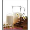 天水咖啡机原料供应价格