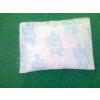 供应宁波干燥剂,宁波干燥剂厂,宁波干燥剂公司,干燥剂,宁波干燥剂价格
