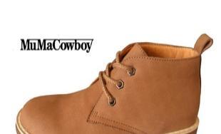 休闲鞋男士正品时尚鞋DH855371公司火爆订货 可对外销售
