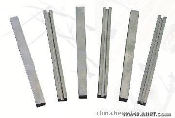 金刚石珩磨条(金属结合剂)