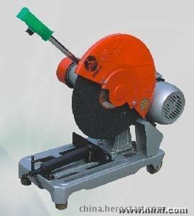 CQ400型型材切机