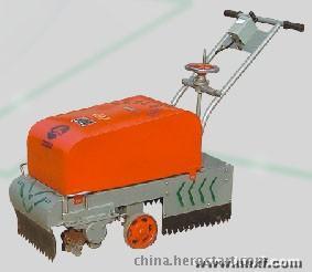 HQZ型混凝土清渣机