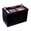 供应大力神蓄电池 厂家原装正品 质量保证 质保3年